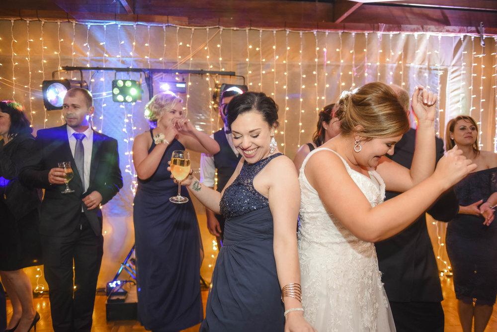 088-natural-wedding-photographers-johannesburg.JPG
