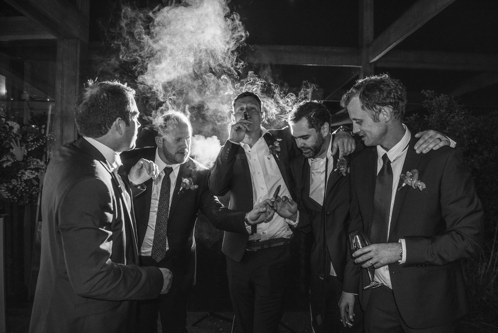 090-natural-wedding-photographers-johannesburg.JPG