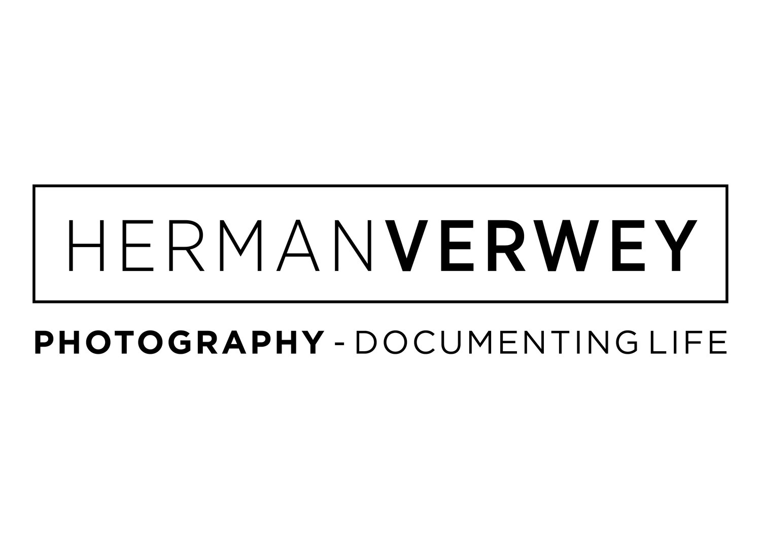 Herman Verwey Photography