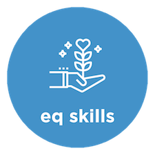 eq skills learning and development