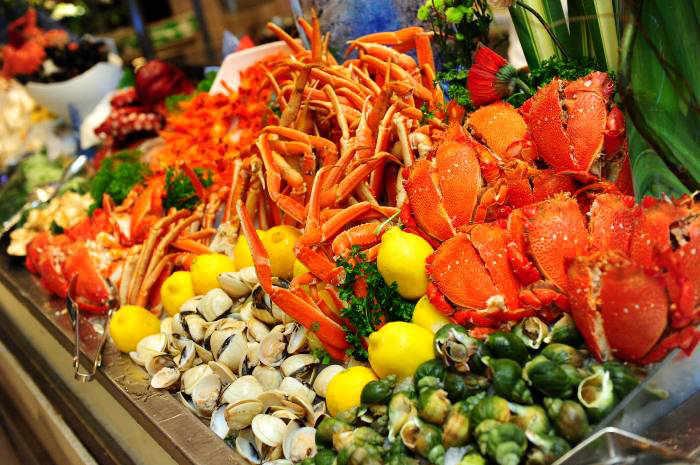 Carousel-Seafood-Station.jpg