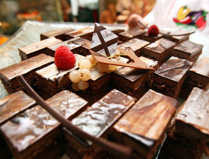 Carousel-Buffet-Chocolate-Cake.jpg