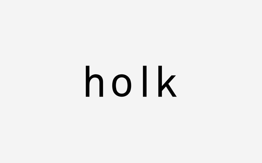 holk_logoOGP.jpg