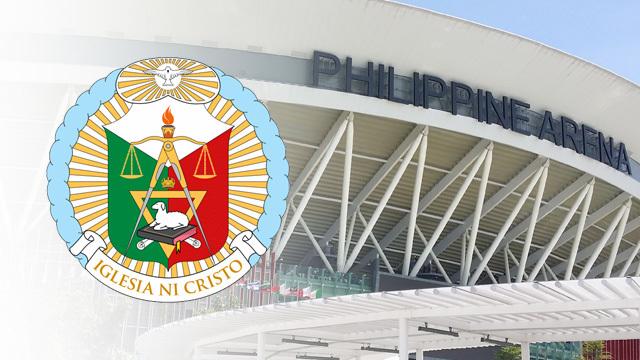 inc-philippine-arena-2_8026F4A245414C71AEDD750711EE2F65.jpg