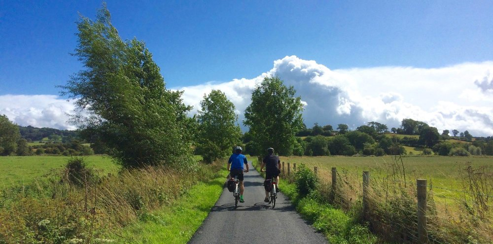 cycling near leintwardine (C)www. wheelywonderfulcycling.co.uk.jpg