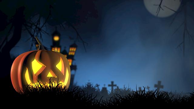 halloween-2837936_640.png