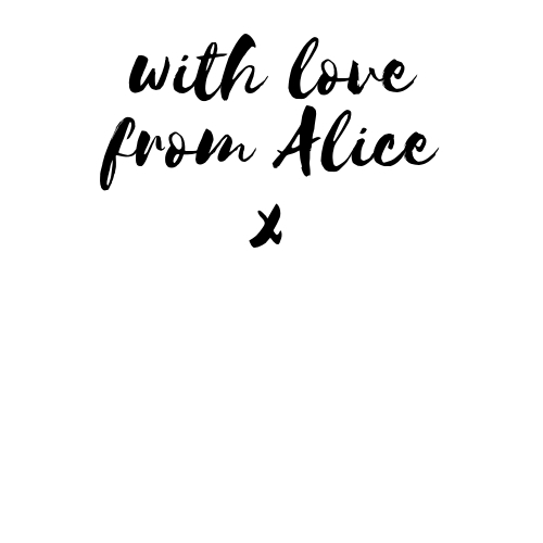 with love from Alice.jpg