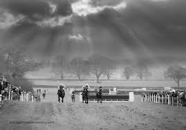 """LudlowP2P """"one of the best"""" courses in the UK"""
