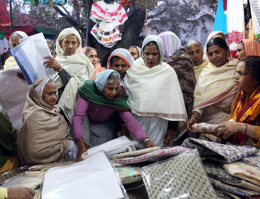 Uttar Pradesh Holi Festival07.jpg