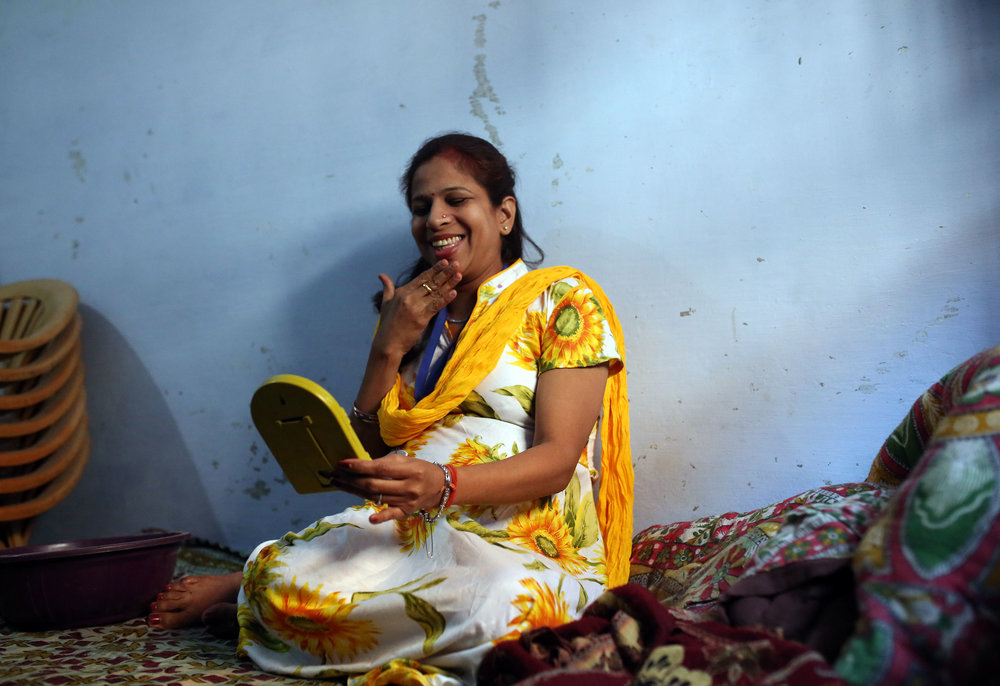 Uttar Pradesh Holi Festival15.jpg