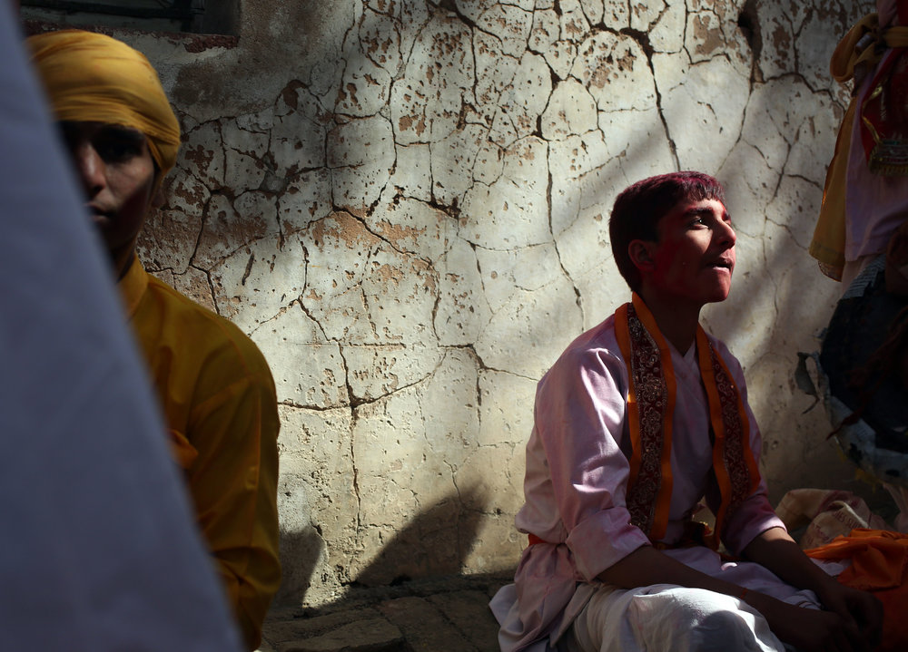 Uttar Pradesh Holi Festival18.jpg