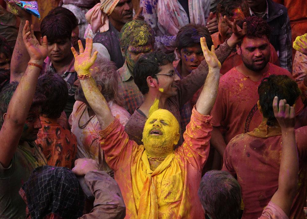 Uttar Pradesh Holi Festival28.jpg