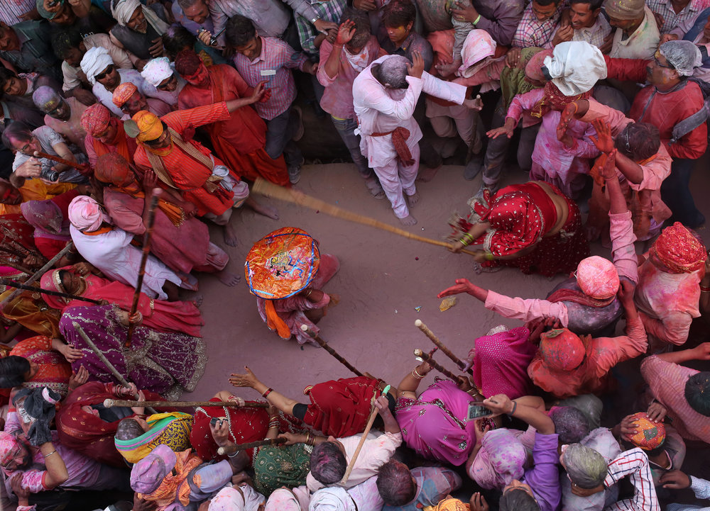 Uttar Pradesh Holi Festival32.jpg