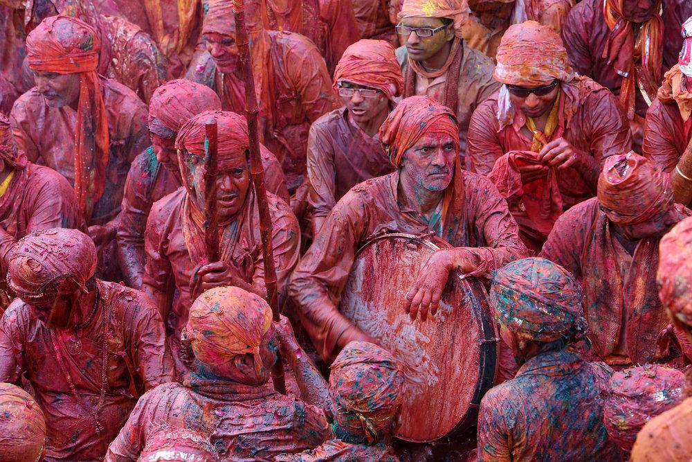 Uttar Pradesh Holi Festival36.jpg