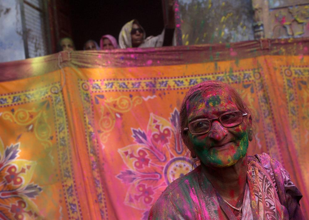 Uttar Pradesh Holi Festival38.jpg