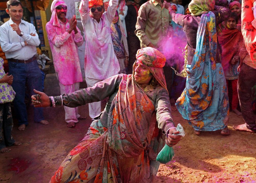 Uttar Pradesh Holi Festival39.jpg