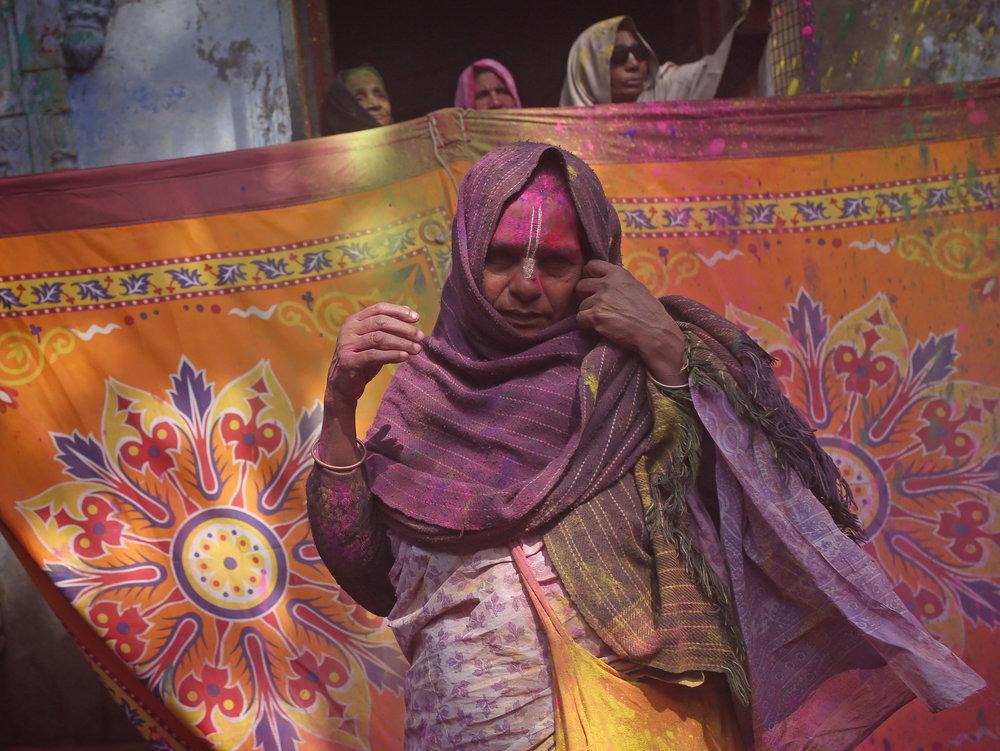 Uttar Pradesh Holi Festival45.jpg