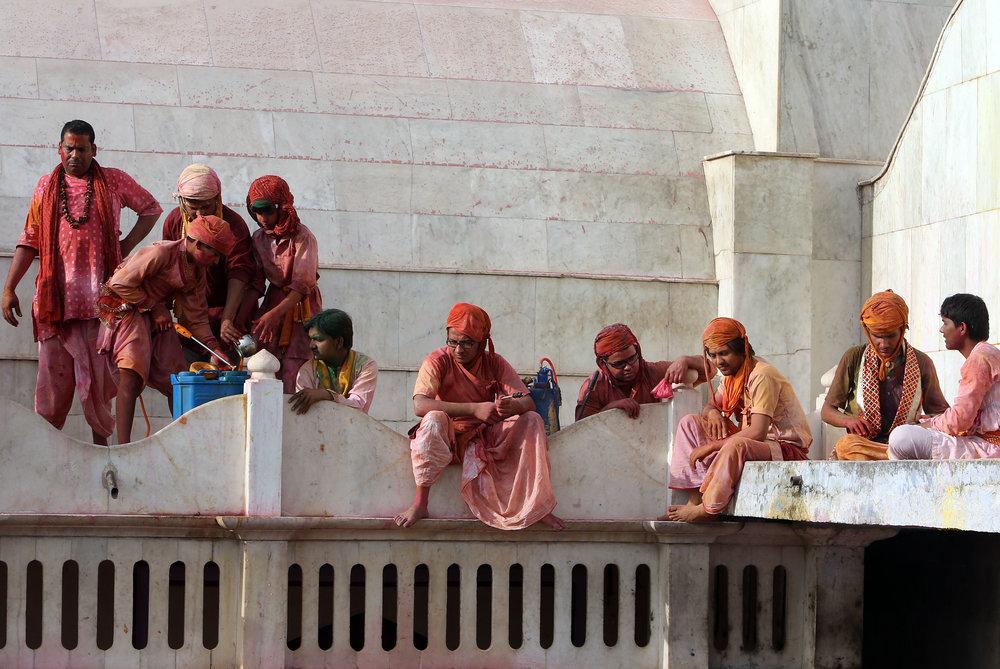 Uttar Pradesh Holi Festival46.jpg