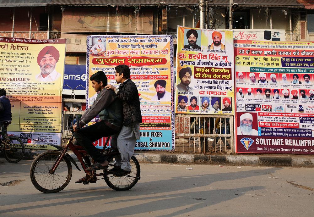 India Street Life43.JPG