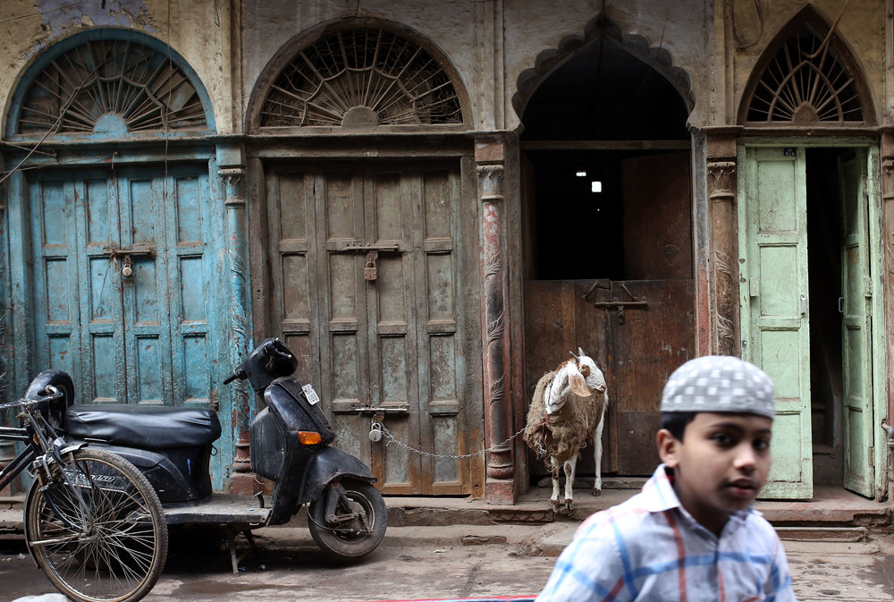 India Street Life51.JPG
