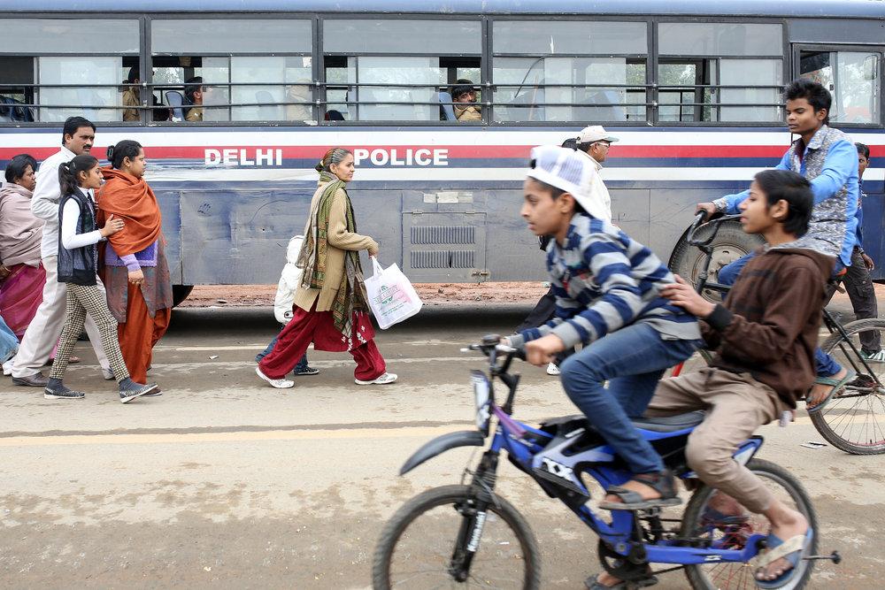 India Street Life53.JPG