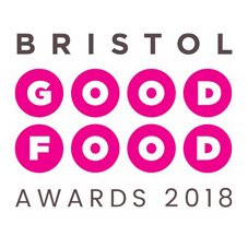goodfoodaward.jpg