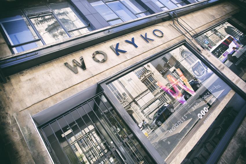 LowRes-WokyKo-7146.jpg