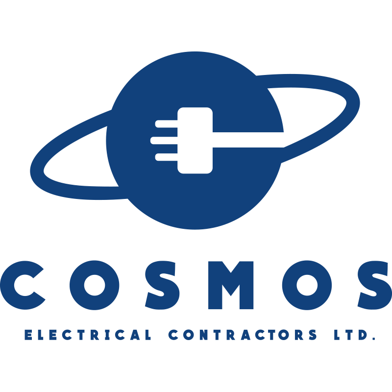 Cosmos Electrical Contractors LTD