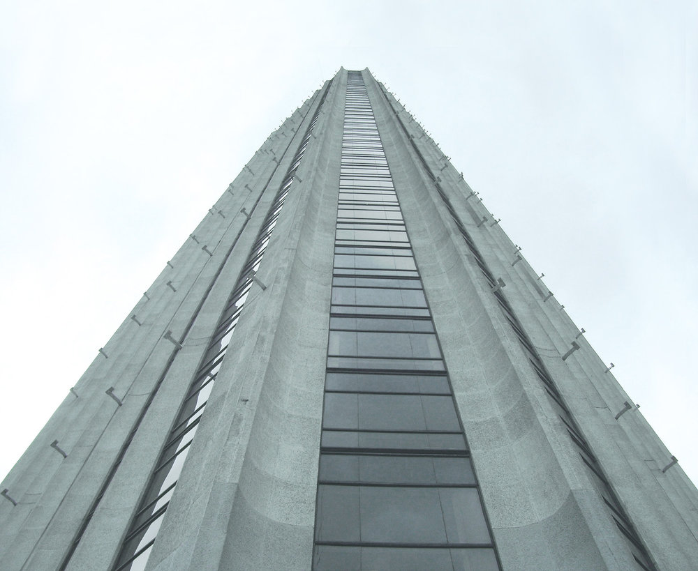 ....Bogota..Bogotá..Bogotá..БОГОТА.... - Calle 69 Nº 4-48 oficina 202 Edificio Büro 69 BogotáT. (+57-1) 390 55 95