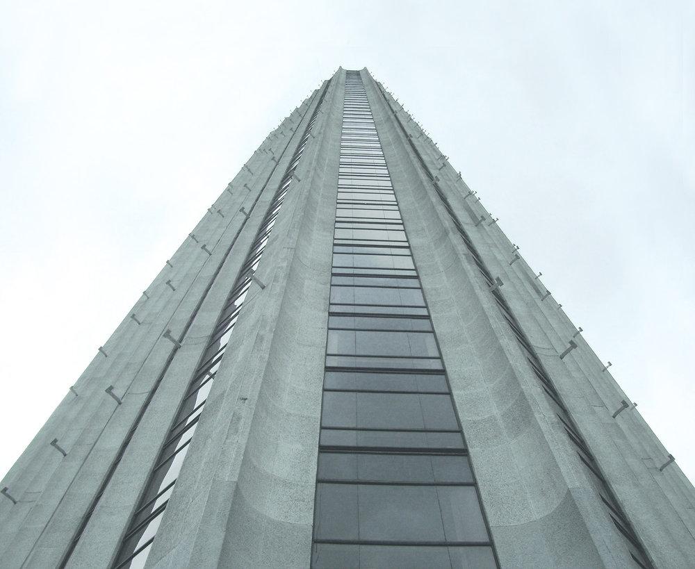 ....Bogota..Bogotà..Bogotà..БОГОТА.... - Calle 69 Nº 4-48 oficina 202 Edificio Büro 69BogotaT. (+57-1) 390 55 95