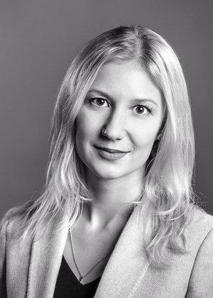heres-elena-kazakova
