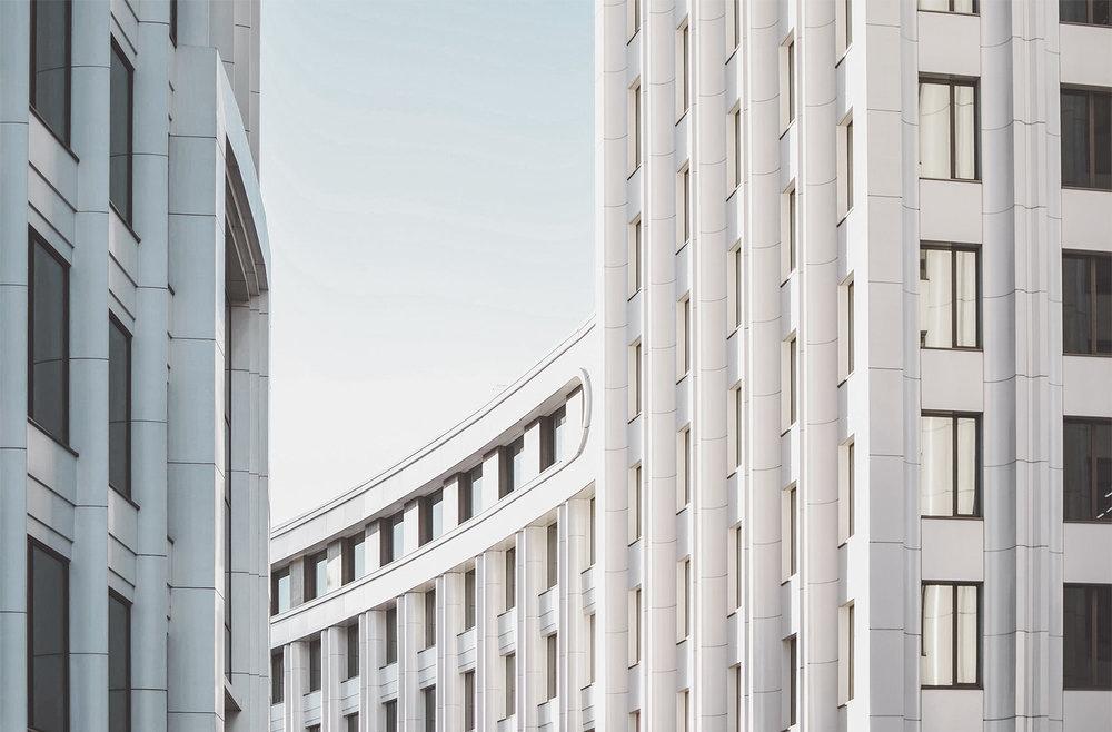 ....Moscou..Moscow.... - Ulitsa Kozhevnicheskaya, 10, bat 1, 6ème étage 115114 ....Moscou..Moscow....T. +7 495 989 41 4