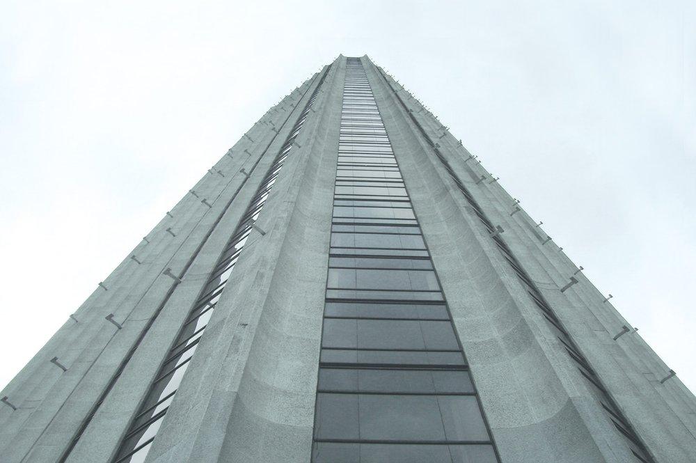 ....Bogota..Bogotà..Bogotà..БОГОТА.... - Calle 69 Nº 4-48 oficina 202 Edificio Büro 69BogotàT. (+57-1) 390 55 95