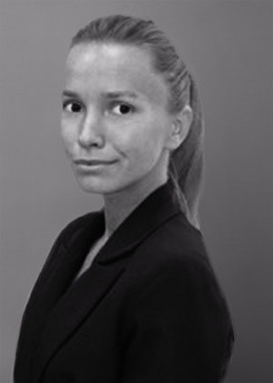 heres-Anna-Kulicheva