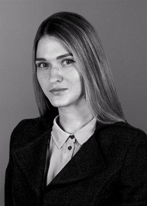 heres-Polina-Kozhushko