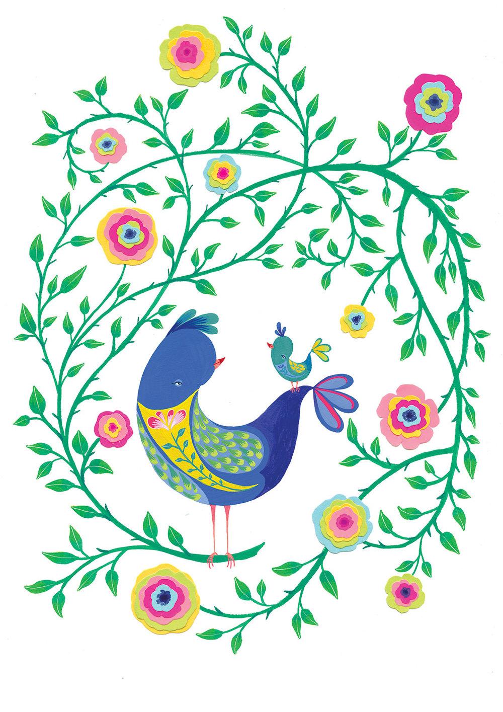 birdygreetingcard_web.jpg