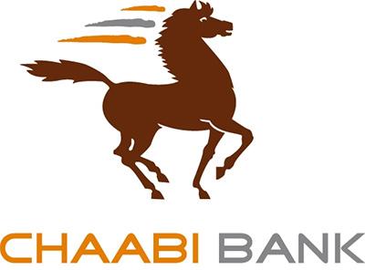 Chaabi Bank.jpg