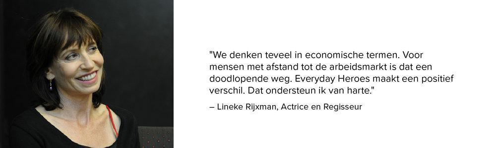 Lineke Rijxman@2x-100.jpg