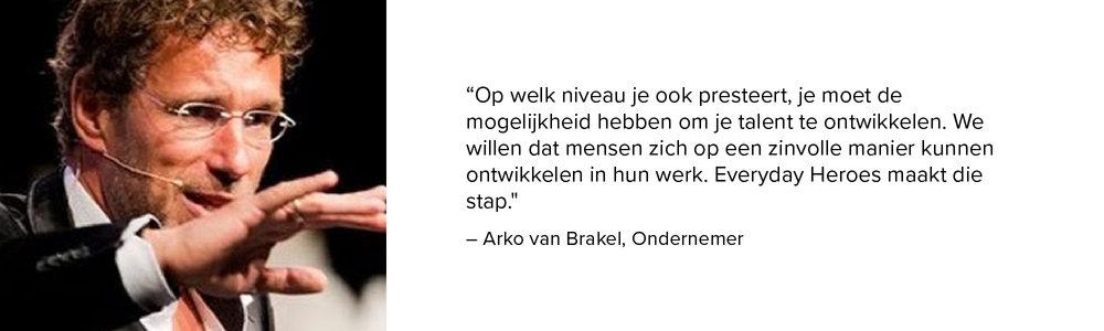 Arko van Brakel@2x-100.jpg