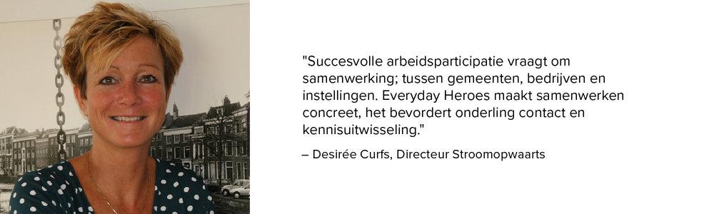 Desirée Curfs@2x-100.jpg