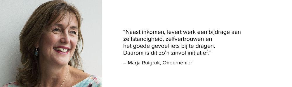 Marja Ruigrok@2x-100.jpg