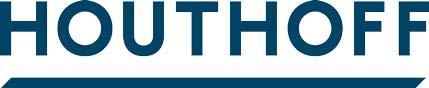 Houthoff+-+testimonial+Mab.jpg