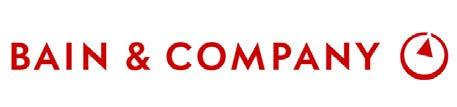 Bain+Company+-+testimonial+Sacdiyo.jpg