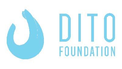 Dito foundation.jpg