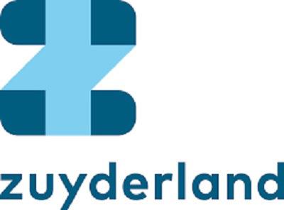 Zuyderland.jpg
