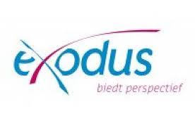 logo exodus.jpg