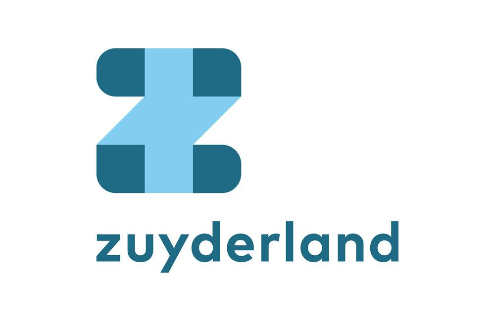 zuyderland logo.jpg