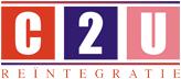 logo C2U.png