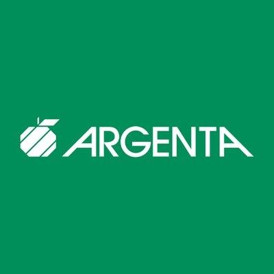 logo argenta.jpg