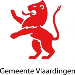 logo-gemeente-vlaardingen-427x427.jpg